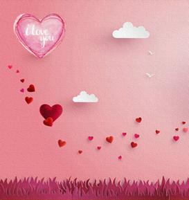 恋するバレンタイン