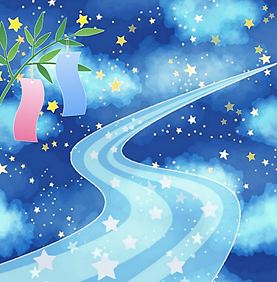 星に願いを☆彡